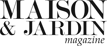 logo magazine Midi Libre