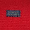 Matière 100% pure laine